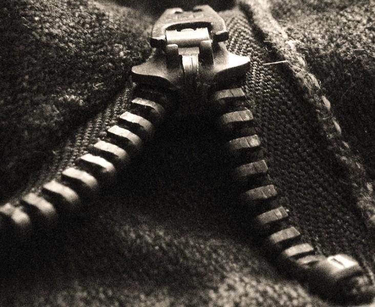 zip zip zipp er